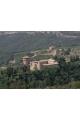 Castello della Sala - Veduta Panoramica