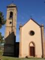 Chiesa della Madonna della Sala