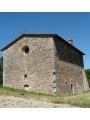 La Badia San Nicolò al Monte Orvietano