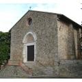 Chiesa di S.Maria Vecchia