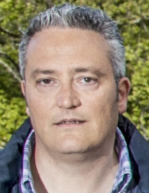 Fabiano Carlo Bocchiola