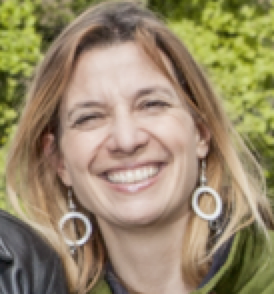 Paola Lanzi